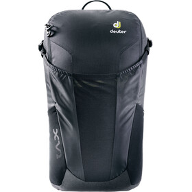 Deuter XV 1 Backpack black